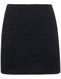 Icebreaker Affinity Skirt Women