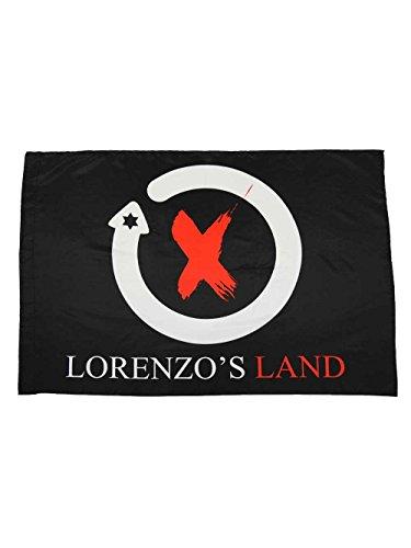 bandera-jorge-lorenzo