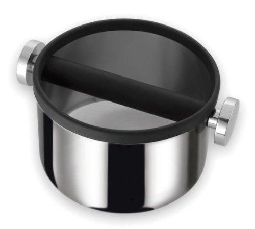 motta-8250-00-abschlagbox-abschlagbehalter-aus-edelstahl