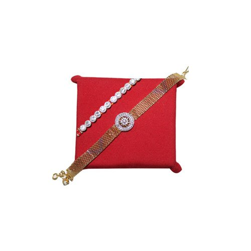 mandala-creations-rakhi-lot-de-2-etui-a-rabat-blanc-pierre-rakhi-set-avec-haldiram-de-soan-papdi-set