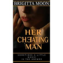 Her Cheating Man