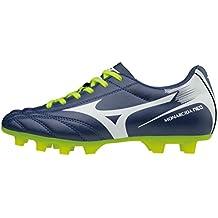 it Calcio Amazon Scarpe Mizuno Bambini T4qgxRqw