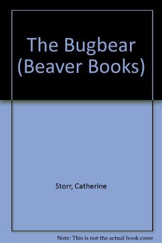 The bugbear