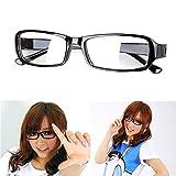 TianranRT Computer Strahlung beständig Schutzbrille Anti Müdigkeit Augen Schutz Brille