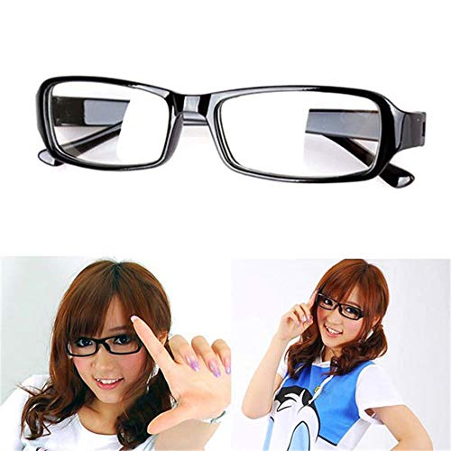 TianranRT Computer Strahlung beständig Schutzbrille Anti Müdigkeit Augen Schutz Brille -