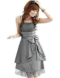 Zarlena Cocktailkleid Abendkleid Ballkleid Abiballkleid in mehreren Größen und Farben