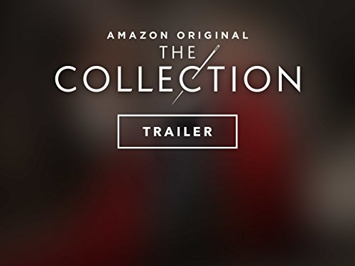 the-collection-season-1-trailer