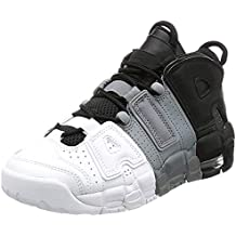 sports shoes 925cd 46489 Air More Uptempo  96 France QS, Scarpe da Fitness Basket Uomo Donna