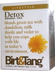 birttang-detox-herbal-tea-50-bags