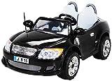 Elektro Sportwagen B15 von Actionbikes