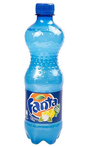 fanta-holunderblute-500ml-eu-ware-inkl-dpg-pfandlabel