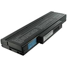 Whitenergy - Batería de alto rendimiento para Asus A32-F3 (11,1V, 6600mAh)