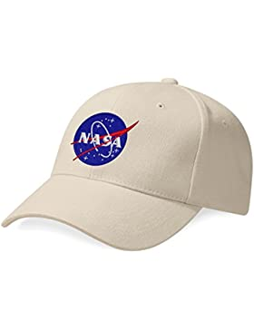 MyShirt - Gorra de béisbol - para hombre