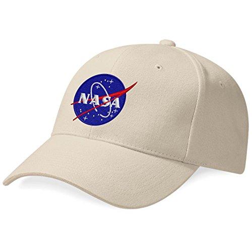 myshirt-casquette-de-baseball-homme-blanc-blanc-taille-unique-blanc-taille-unique