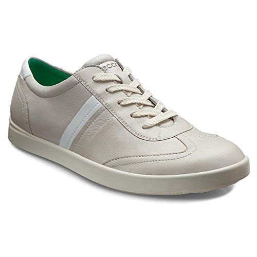 ECCO Aimee, Sneaker a Collo Basso Donna Beige (beige)