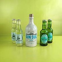 Gin Sul Tasting Box