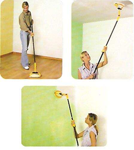 swingcolor Ideal für alle Lacke geeignet