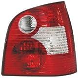 Magneti Marelli 714098290505 Soporte de lámpara, piloto posterior