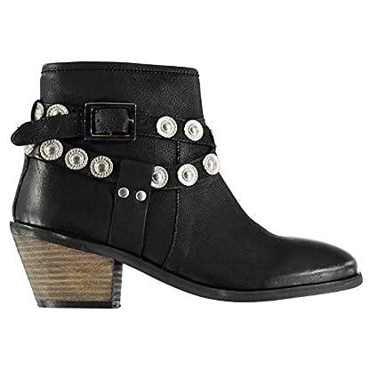 Firetrap Women's Boots 4