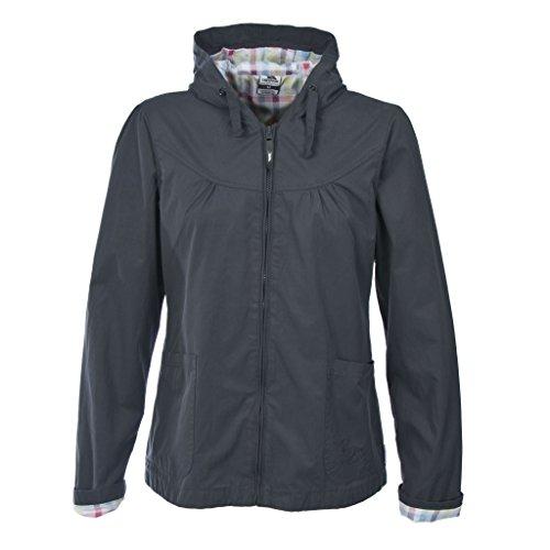 trespass-womens-ladies-akona-casual-jacket-s-granite