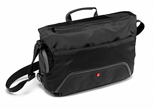 manfrotto-advanced-befree-messenger-bag-for-camera-black