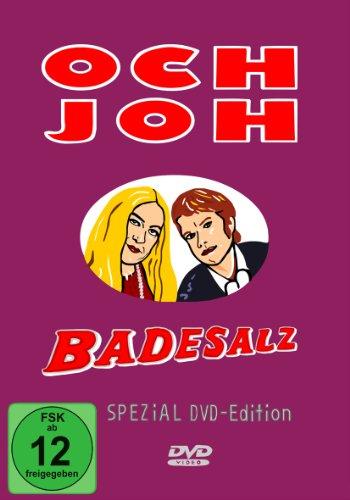 Badesalz - Och Joh