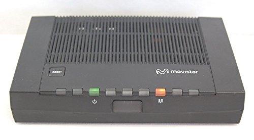 101-descodificador-decodificador-movistar-zyxel-stb2112t-nano-v2-hd-deco-desco-imagenio