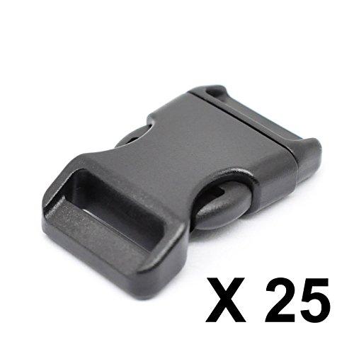 lihao-25er-3-4-klickverschluss-klippverschlusssteckschlieer-steckschnallen-kunststoff-release-buckle