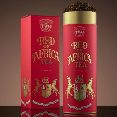 twg-singapore-the-finest-teas-of-the-world-red-of-africa-100gr