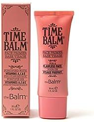theBalm, Primer, Time Balm, 30 ml