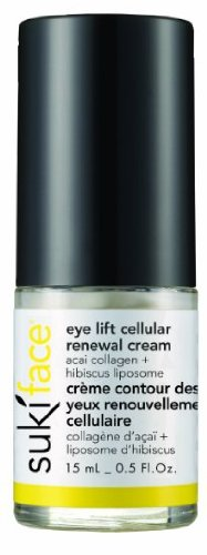 suki-eye-lift-cellular-renewal-cream-05-fl-oz-suki