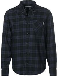 e polo Camicie Amazon shirt it Abbigliamento T Carhartt camicie ExgxXYTq4w
