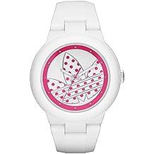 Reloj adidas Originals para Mujer ADH3051