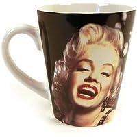 Marilyn Monroe taza