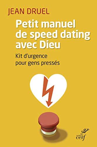 Speed-Dating-Kit-Verkauf