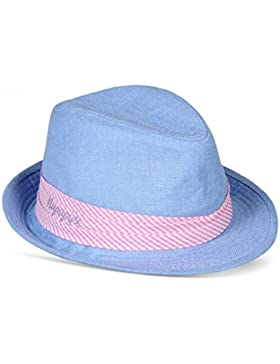 NAPAPIJRI FLORIANA A Damenhut blue bell