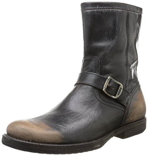frye-philip-inside-zip-boots-homme-gris-gry-41-eu-8-us