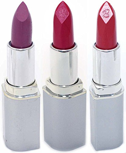 Bonjour Paris Premium Lipstick Value Offer
