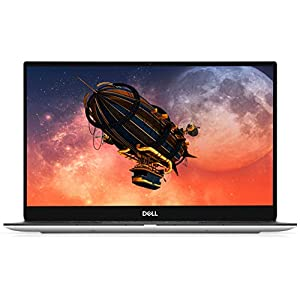 Dell-XPS-13-133-Inch-4K-UHD-Thin-and-Light-InfinityEdge-Touchscreen-2019-Laptop-Rose-Gold