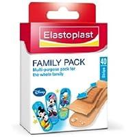 Elastoplast Pflaster, Disney–Durch Elastoplast Elastoplast preisvergleich bei billige-tabletten.eu