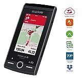 Sigma ROX 12.0 Sport Fahrrad-Navigationsgerät