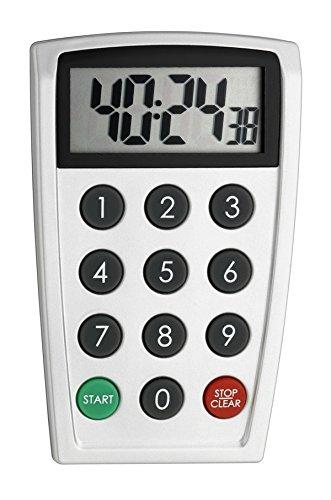 TFA 38.2026 Elektronischer Timer