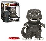 Funko Godzilla Idea Regalo, Statue, COLLEZIONABILI, Comics, Manga, Serie TV,, 30164