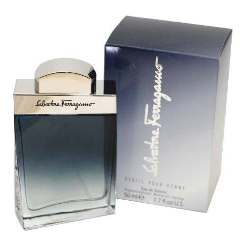 Burberry London Herren edt, 50ml (Männer Parfum Burberry)