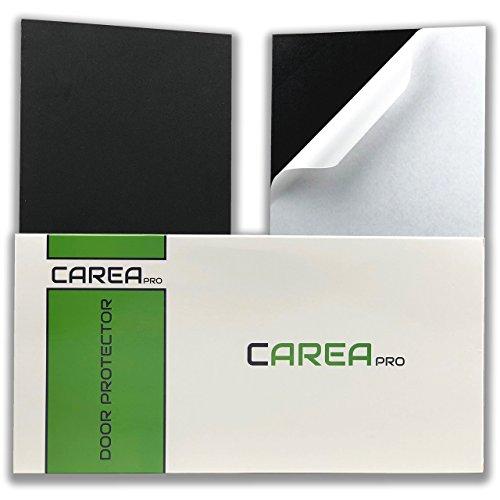 2-x-CAREApro-DOOR-PROTECTOR-Premium-Trkantenschutz-Trkantenschoner-Lackschutz-und-Folienschutz-fr-deine-Garage