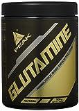 Muskelaufbaumittel - Peak Glutamin, Neutral, 500 g