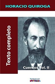 Quiroga - Vol. 1