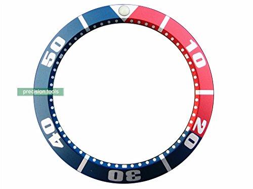 reemplazo-de-colores-azul-rojo-pepsi-insertar-para-scuba-sbdc001-003-sumo-0511-partes