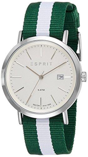 Reloj Esprit para Hombre ES108361007