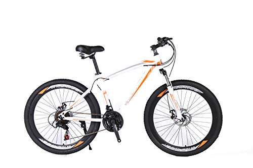 Wild and Wolf Men 1- Explorer Mountain Gear Cycles Under 10000